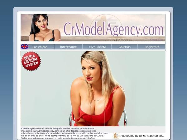 Costa Rica Model Agency Free Acc