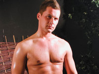 Free Dirtyboysociety.com Account And Password s1