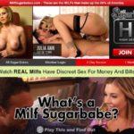 Free Milf Sugar Babes Accs