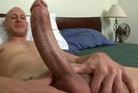 Gay Porn Mega Sites Gay Latin