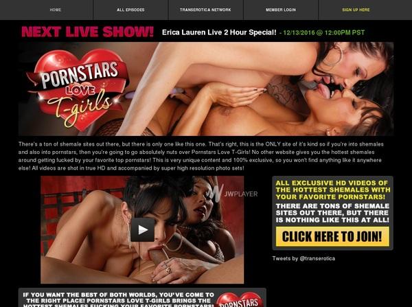 Get Inside Pornstarslovetgirls.com