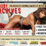 Grooby-archives.com Descargar