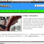 Hotcast Centrobill.com