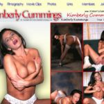 Kimberly Cummings Sale Price