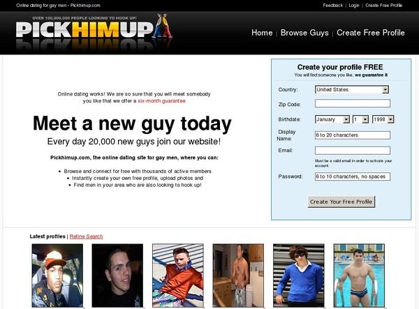 [Image: Pick-Him-Up-Tube.jpg]