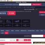 Staxus.com Vids