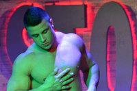 Stockbar gay sites 446227