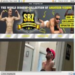 Straight Boyz Galleries