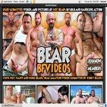 Bearbfvideos.com Make Account