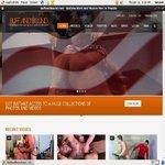 Buffandbound.com Free Porn