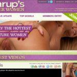Karupsow Register