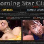 New Morning Star Club Password