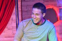 Stockbar.com gay live 261372