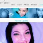 Swallow Salon Paysite