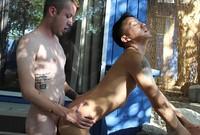 Asian Boy Nation gay asian porn