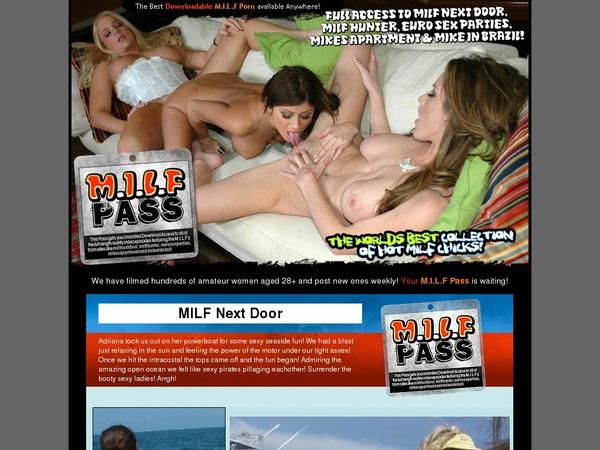 Free stream big wet asses