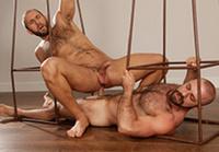 Gayvodclub Discreet Billing s2