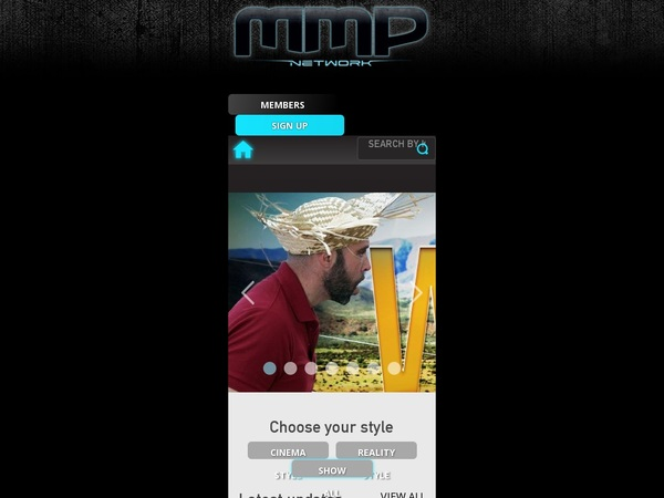 Full Mmpnetwork.com Videos