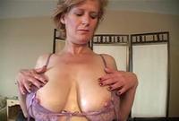 Bustyamateurboobs big boobs