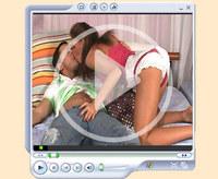 Diaper Sex Videos blow job