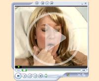 Diaper Sex Videos humiliation