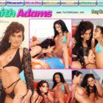 Free Faith Adams Account Passwords