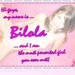 Bi Lola Join Discount