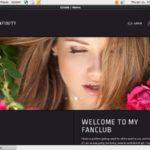 Gisele.modelcentro.net Pro Biller Page