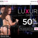 Dorcel Club One Year